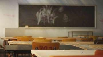 Над 460 училища и детски градини в страната са затворени заради грипна ваканция