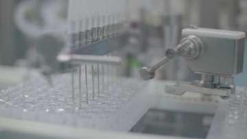 Противогрипните ваксини стават четиривалентни