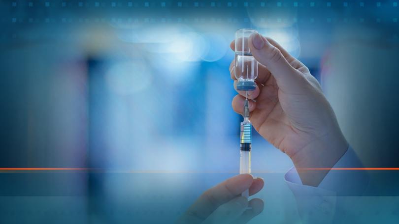 Ваксината срещу морбили ще стане задължителна в Германия