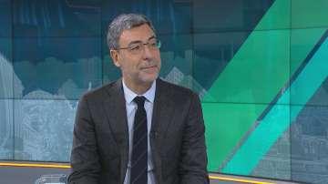 Даниел Вълчев: Медицинският факултет не бива да бъде разрушаван с лека ръка