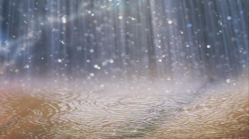 Испания и Португалия издадоха предупреждения за бурни ветрове и обилни дъждове
