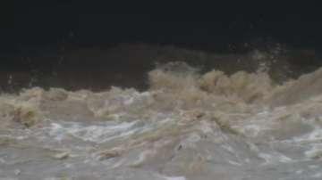 Евакуирани хора и животни в няколко радомирски села заради наводнени дворове