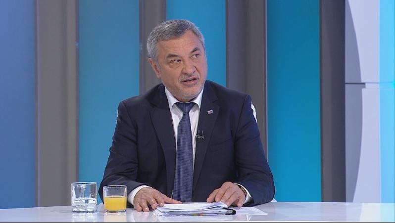 валери симеонов призовавам отхвърли оставката делян добрев