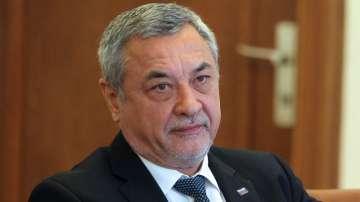 НФСБ настоява Борисов да не се извинява в Скопие за депортирането на евреите