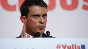 Френската левица пред първични избори