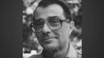 Почина драматургът Иван Дечев