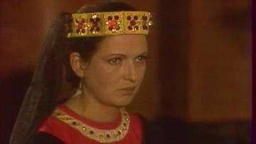 Днес е поклонението пред голямата актриса Ванча Дойчева
