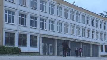 14-годишно момче от сирийски произход беше бито във Варна