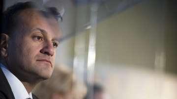 Ирландският премиер Лио Варадкар подаде оставка