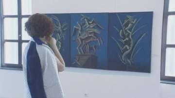 Нощ на музеите и галериите във Варна