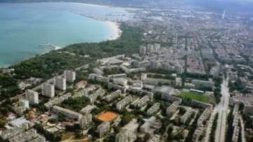 Община Варна с рекорден бюджет за 2019 година