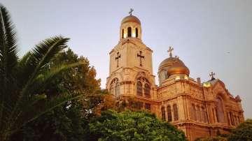 5% скок на цените на имотите за година във Варна