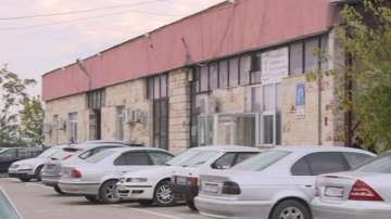 Две взломни кражби бяха извършени снощи във Варна