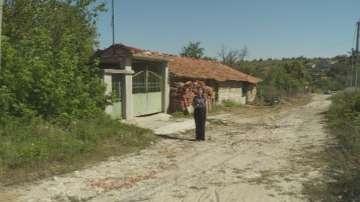 Жители на наводненото преди 3 г. село Константиново излизат на протест