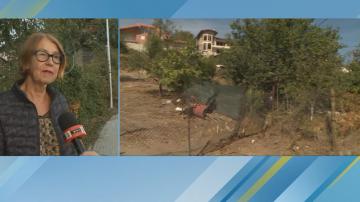 Улици без табели пречат на работата на Спешната помощ във Варна