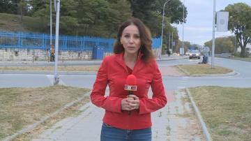 Граждани настояват за камери и повече контрол на опасно кръстовище във Варна