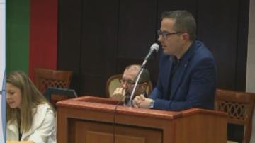 Няма да се повишават местните данъци и такси във Варна