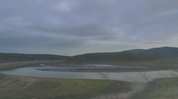 Общински съветник от Варна прогнозира воден режим, от ВиК отричат да има заплаха