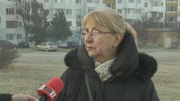 След взрива във Варна: Как живеят хората, настанени в общински жилища?