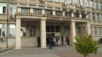 Прокуратурата поиска 15 г. за неправоспособния шофьор, убил балетист във Варна