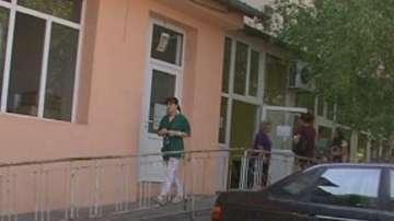 Заболелите деца във Варна са с диагноза остра вирусна инфекция