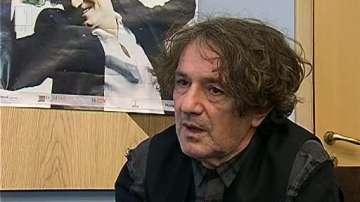 Горан Брегович: Писна ми от коректни политици с вратовръзки