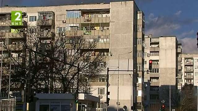 снимка 1 Нов посланик на САЩ в България
