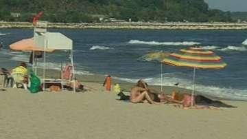 Варна отново има Евин плаж