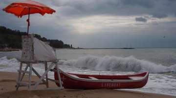 Една трета от плажовете във Варненско остават без наематели