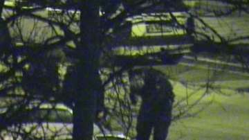Зрителски сигнал как охранители се саморазправят с варненци заради силен шум