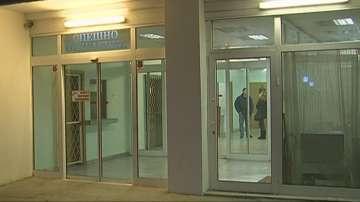 Какво е състоянието на пострадалите, настанени във варненските болници?