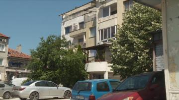 Варненци настояват за изграждане на път вместо кооперация в Цветния квартал