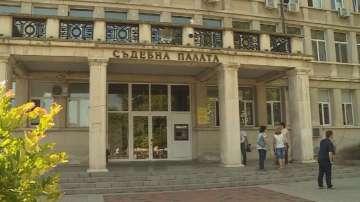 Отложиха гледането на мярката на румънеца, прегазил и убил дете във Варна