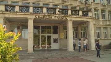 Пуснаха под парична гаранция румънеца, прегазил дете на паркинг във Варна