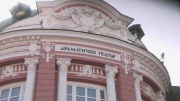 """Във Варна откриват 27-ия Международен театрален фестивал """"Варненско лято"""""""