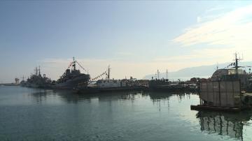 16 април е крайната дата за получаване на оферти за новите кораби за ВМС