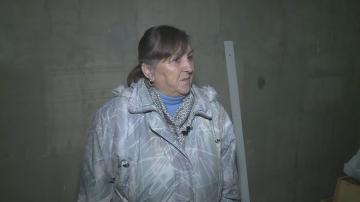 След взрива във Варна: Разказът на едно от пострадалите семейства
