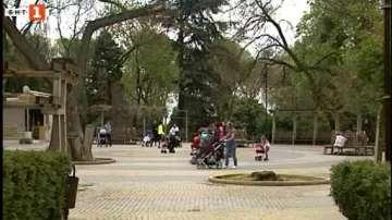 Иновативен център за ранна социализация отваря врати във Варна