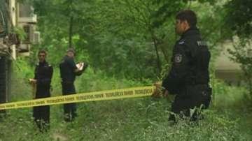 Две деца паднаха от 8-ия етаж на жилищен блок във Варна