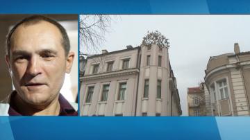 Васил Божков пред БНТ: Ще се върна в България пред съда