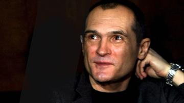 Неофициално: Васил Божков е освободен от ареста и е в Дубай