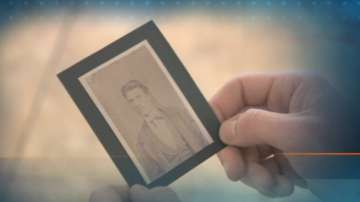 Неизвестна досега снимка на Васил Левски беше открита в Истанбул