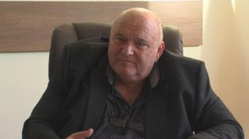 """""""Медицински надзор започна проверка на болницата в Пазарджик"""
