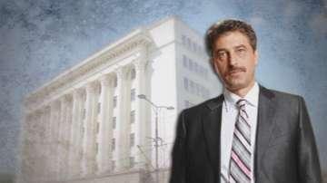 Съдът в Белград обяви, че не е компетентен за екстрадицията на Цветан Василев