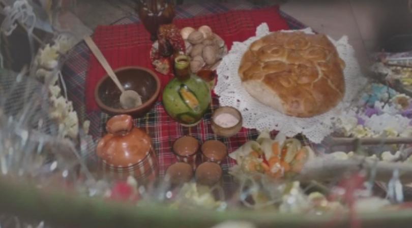 Днес Ромите празнуват Банго Василий. Какви са традициите на ромската