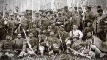 Кресненското въстание: Най-високият връх в съпротивата на македонските българи