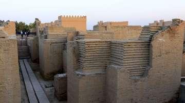 ЮНЕСКО включи в списъка си за световно културно наследство нови 14 обекта