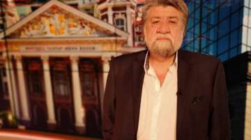 Рашидов: Правилно е Столичната община да придобие къщата на Яворов