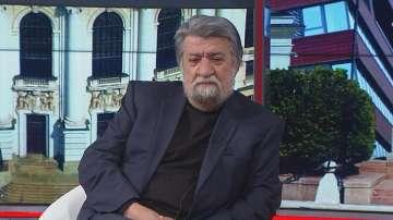 Вежди Рашидов: В правителството имаше още живот