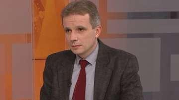 Съвместна кампания на БНТ и СДВР срещу телефонните измами